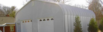 Security Garage Doors Scituate, MA 781-746-0604
